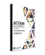 ISS.Product-ActionGuide-Book