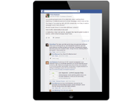 ISS.Product-FBGroup-iPad