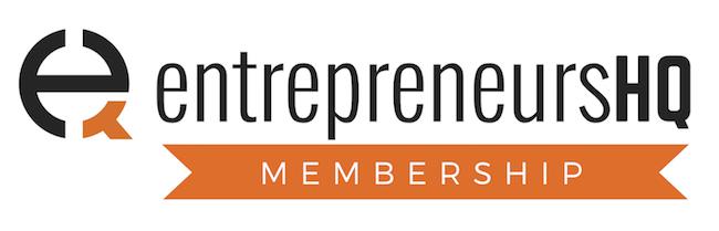 EHQ-Membership-BANNER