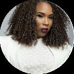 Deonna Monique Lewis